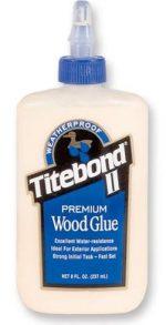 Titebond клей – Столярный клей Titebond — характеристики, марки и их отличия, особенности применения