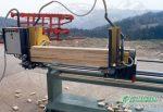 Торцовочный станок двухпильный – Торцовочный двухпильный станок CEL-2/1500 Mebor по низкой цене, описание с техническими характеристиками. Интервесп