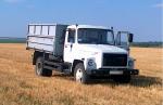 Характеристика газ 53 самосвал сколько она весит – Технические характеристики самосвала ГАЗ-53 и ГАЗ-САЗ 3507