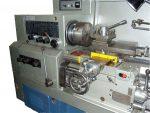 Для чего предназначен токарный станок – Общие характеристики токарных станков. Основные виды токарных станков и их характеристики другие станки