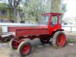 Фото трактор т 16 – Трактор Т 16 технические характеристики, двигатель, цена б/у, отзывы, видео, фото, купить