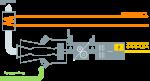 Газотурбинная электростанция 2 мвт цена – Защита от роботов
