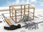 Типы строительства – Виды жилищного строительства 🚩 виды строительства домов 🚩 Квартира и дача 🚩 Другое