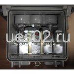 Узел управления эпуу 6 5 – ЭПУУ-6 узел управления краном взрывозащищённый , Уфа (id1253017)
