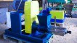 Доски производство – Оборудование + Технология изготовления 2019