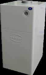 Мимакс ксг 16 – Котел отопления Мимакс КСГ-16 – описание, характеристики, тест, отзывы, фото, безопасность, подключение