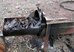 Печь для производства угля древесного своими руками – Возможный ассортимент выпускаемой продукции. Производство древесного угля, изготовление древесного угля своими руками, углевыжигательные печи для древесного угля, оборудование, технология, установка, бизнес план ⋆ Честный доход