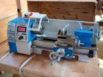 Прессование деревянной стружки – станки, стружечные прессы, оборудование для измельчения древесных отходов и брикетирования, другие устройства и цены на них