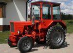 Трактора т 25 фото – Маленький трактор Т 25 с большими возможностями – технические характеристики, описание, схемы | Тракторы | Hard-Machines.ru