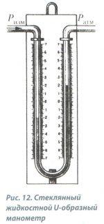 Что такое прокладка паронитовая – прокладки паронитовые | Теплообменники, компенсаторы, уровнемеры, механизмы МЭО, трубопроводная арматура Теплообменники, компенсаторы, уровнемеры, механизмы МЭО, трубопроводная арматура