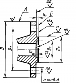 Гост фланцы шип паз – ГОСТ 12815-80 Фланцы арматуры, соединительных частей и трубопроводов на Ру от 0,1 до 20,0 МПа (от 1 до 200 кгс/кв. см). Типы. Присоединительные размеры и размеры уплотнительных поверхностей (с Изменениями N 1, 2, 3, 4, 5)
