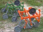 Картофелекопалки устройство – плюсы и минусы устройства, принцип действия, разновидности, комплектующие, инструкция по изготовлению копалки грохотного типа