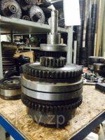 Муфта электромагнитная у4184 – Муфты в фартук У4184 У4284: продажа, цена в Запорожье. комплектующие для станков от «ЧП Гранд Тех плюс (Кузьмин)»