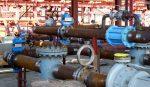 Нефтепроводы и газопроводы россии – Трубопроводный магистральный транспорт нефти и газа. Эксплуатация, ремонт и модернизация трубопроводов. | Трубопроводы