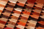 Породы древесины экзотические – Экзотические породы древесины | RMusic