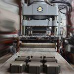 Пресс 250 тонн гидравлический – Дешевая и качественная гидравлический пресс 250 тонн продукция от гидравлический пресс 250 тонн Производителей на Alibaba.com