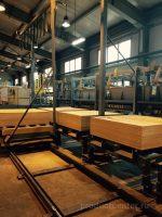 Производители фанеры в россии список – Производители фанеры — производство фанеры на площадке «Производители России». Отзывы, контакты компаний.