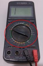 Стабилизаторы voto – Ремонт автоматического стабилизатора напряжения VOTO, модель PC-TZM1000VA, своими руками, с поломкой не включается.
