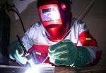 Сварка аргоном что такое – Cварка аргоном – технология и оборудование для аргоновой сварки