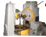 Зубофрезерный универсальный станок 5е32 – 5Д32 Станок зубофрезерный вертикальный полуавтомат для цилиндрических зубчатых колес схемы, описание, характеристики