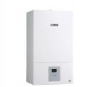 Bosch wbn6000 24c – Характеристики модели Газовый котел Bosch Gaz 6000 W WBN 6000-24 С — Отопительные котлы — Яндекс.Маркет