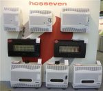 Hosseven официальный сайт – Конвекторы газовые настенные – Конвектор газовый настенный