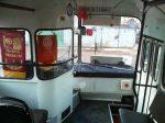 Лаз 695 автобус фото – ЛАЗ 695 Н ☭ Фестивальный ☭ › Бортжурнал › Запись №43. Давайте вспомним ЛАЗ в деталях, каким видели в детстве/молодости.