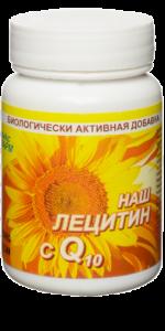 Лецитин физико химические свойства – Подсолнечный лецитин — первый и единственный производитель подсолнечного лецитина в России. «ЮВИКС-ФАРМ».