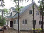 Природный материал из которого строят сельские дома 3 класс – «Какие природные материалы люди используют для строительства домов? Чем люди отапливают дома? Полезные ископаемые.». Скачать бесплатно и без регистрации.