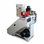Производство абразивных кругов – Производители абразивных инструментов, шлифовальных машин и станков, жидкостей и вспомогательного оборудования