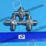 Р спецкрепеж – Части соединительные для трубопроводов | Р СпецКрепеж