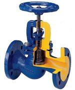 Разница задвижка и вентиль – Типы трубопроводной арматуры и её конструктивные разновидности. Задвижки, вентили, клапаны, краны, заслонки, регуляторы и их отличия. | Трубопроводы
