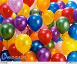 Сколько шаров можно надуть из 40 литров гелия таблица – ГЕЛИЙ В АРЕНДУ — на сколько шариков хватит 10 л гелия — запись пользователя Марго (margret) в сообществе Новый год, дни рождения — праздники и подарки в категории Оформление праздника