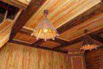 Сколько вещей можно сделать из дерева – универсальный конструкционный материал как для строительства домов и бань, так и для изготовления поделок и мебели своими руками