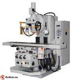 Вертикально фрезерный станок fss450mr – Вертикально-фрезерный станок FSS450MR цена,купить с доставкой,отзывы