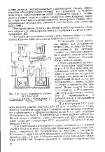 Железо хлорное применение – Использование – хлорное железо – Большая Энциклопедия Нефти и Газа, статья, страница 1