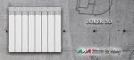 Элеганс радиаторы – Elegance 2.0 | Алюминиевые радиаторы Elegance 2.0
