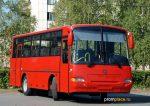 Кавз 4235 31 – КАвЗ 4235 как средний автобус для среднего города, и немного для пригорода