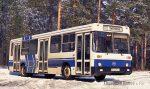 Лиаз 5256 старый – История создания ЛиАЗ-5256 и масштабные модели автобуса от фирмы Classicbus