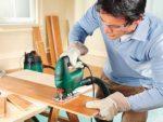 Профессиональный электрический лобзик – По каким параметрам правильно выбрать электрический лобзик для дома и профессиональной деятельности