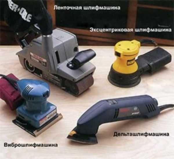 аренда шлифовальных машин для пола в новосибирске