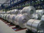 Сталь рулонная холоднокатаная – Продажа рулонной стали (вт.ч. оцинкованной)— купить листовую рулонную сталь— низкие цены, высокое качество
