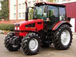 Трактор 1523 технические характеристики – МТЗ 1523: технические характеристики