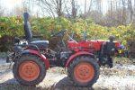 Трактор тз4к14 – Минитрактор TZ-4K-14 характеристики, навесное оборудование. видео, цена и отзывы владельцев