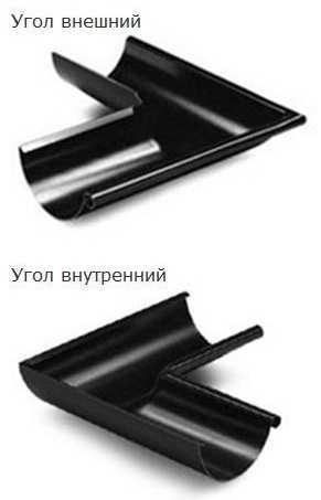 chem-otlichaetsya-otvod-ot-kolena_9.jpg