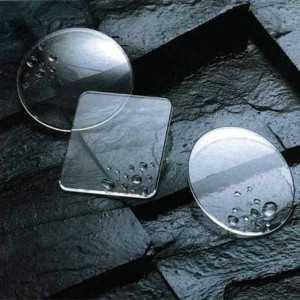 Что значит минеральное стекло в часах – Подскажите пожалуйста в чем ... ce45103a5b2
