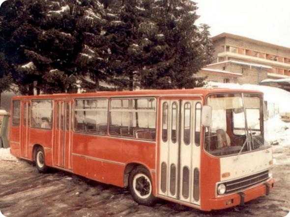 Икарус модель автобуса – Автобус Ikarus в хронологическом ...