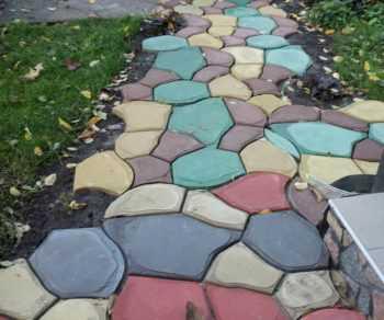 Добавить колер в цементный раствор бетон с доставкой цена за куб москва свао