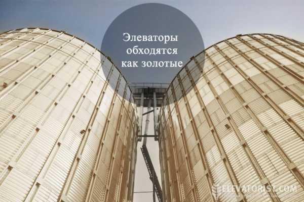 mini-elevator-vo-dvore_0.jpg
