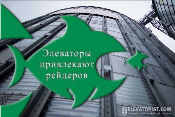 mini-elevator-vo-dvore_1.jpg